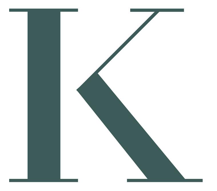 Kama Accounting & Fiscaliteit