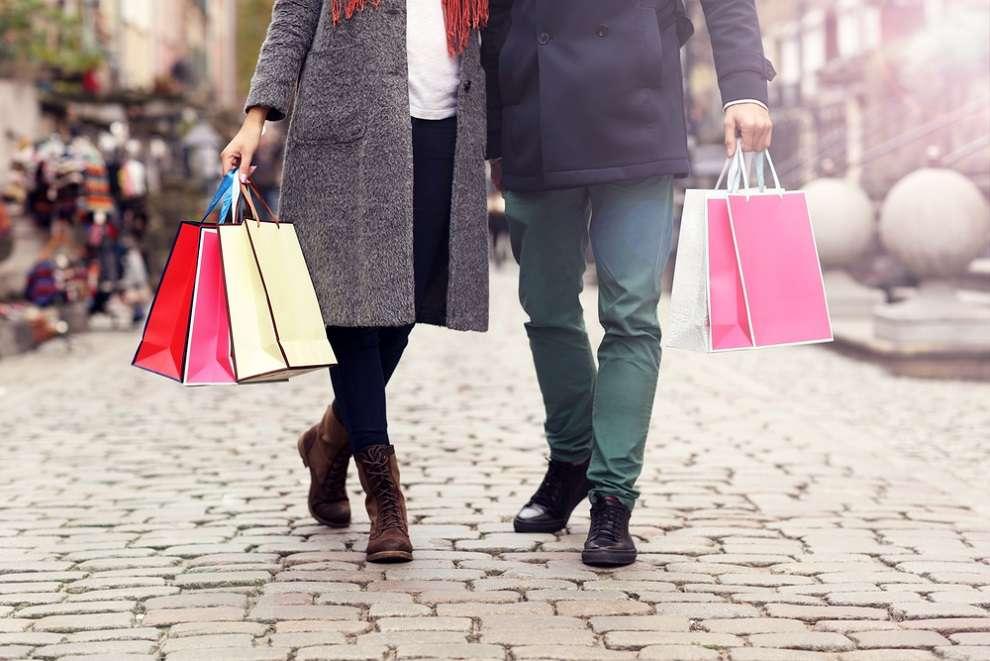 Geen dubbel overbruggingsrecht voor winkels op afspraak