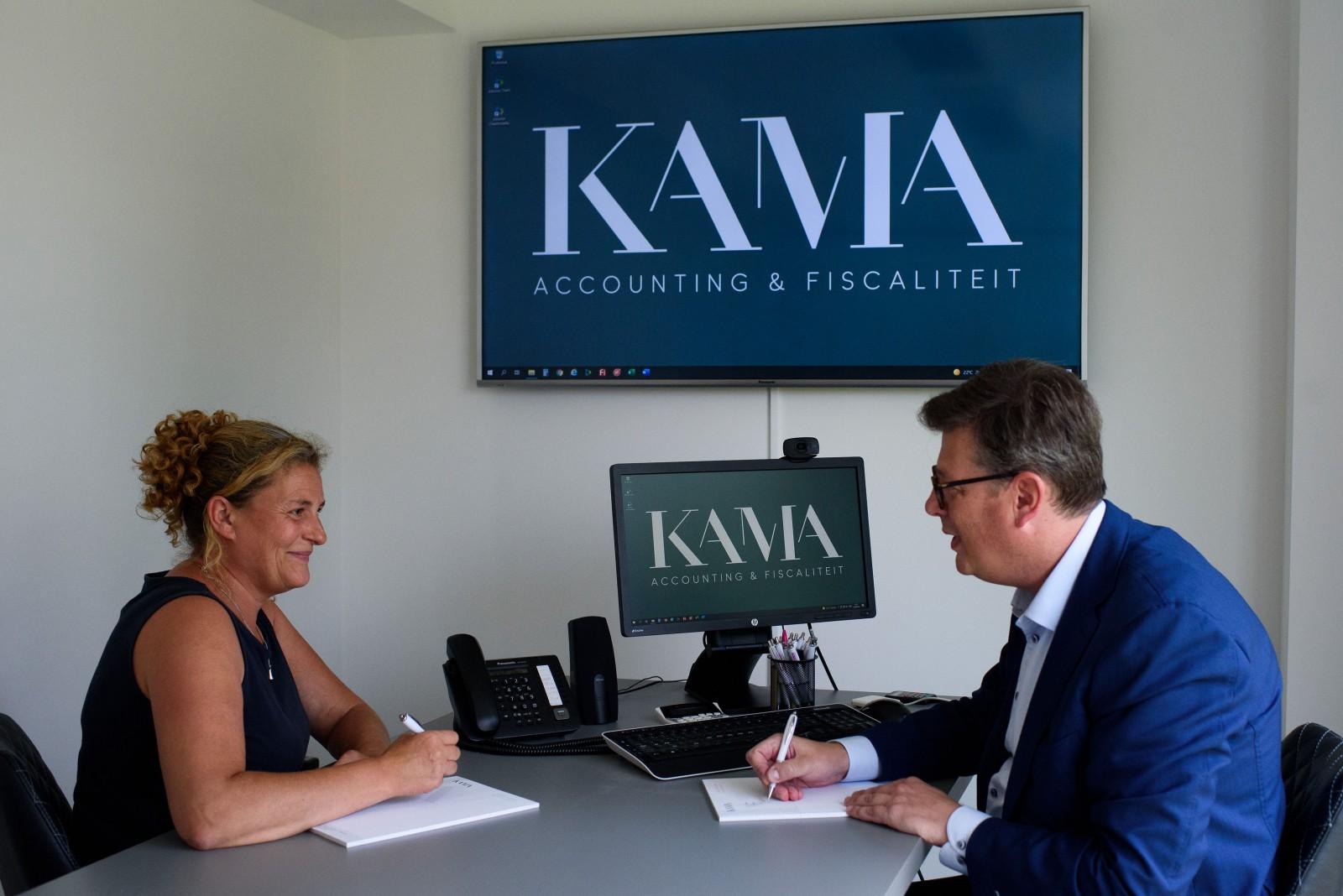 Boekhouding & accountancy